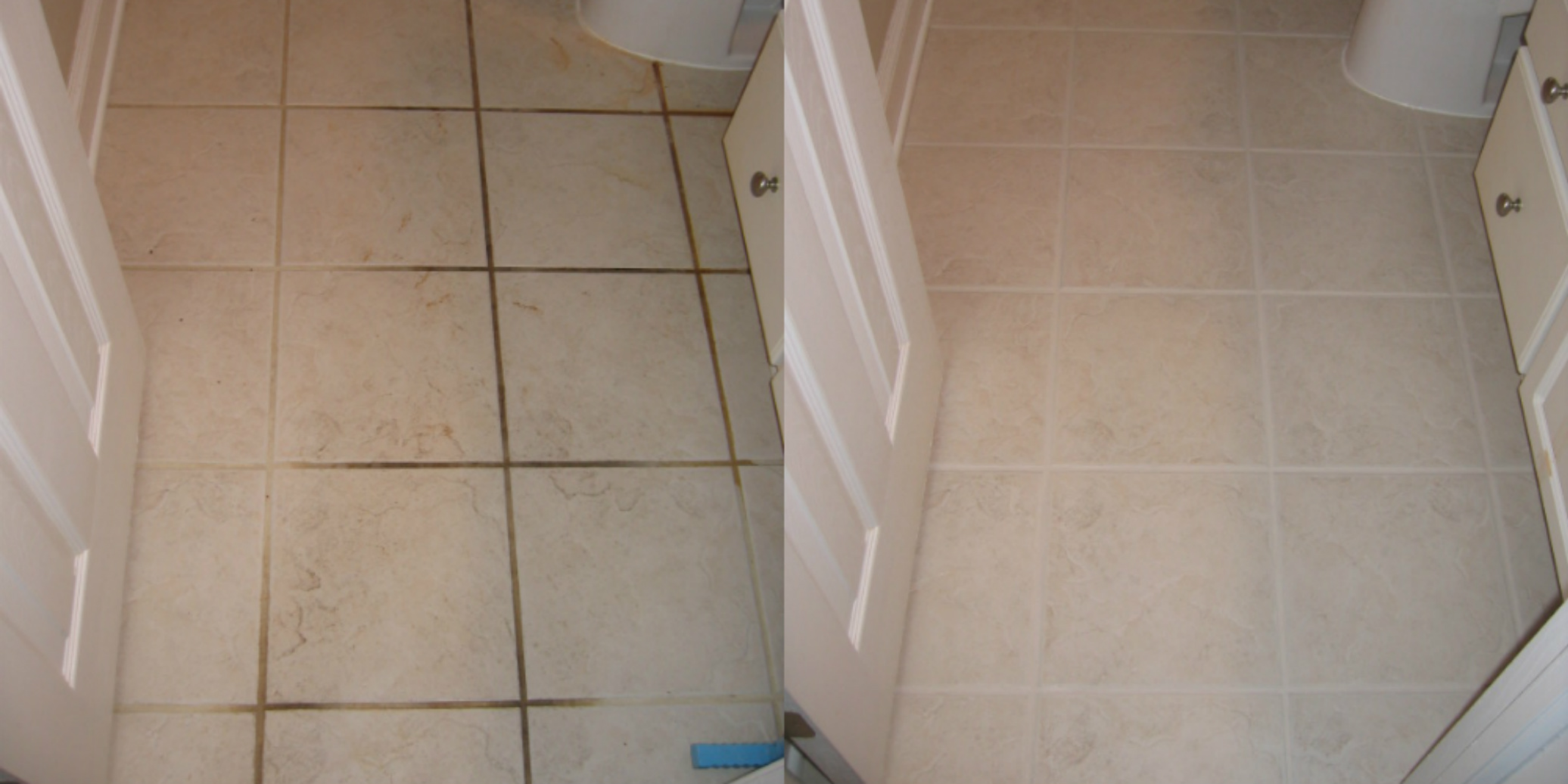 Tile and Grout Cleaning Brisbane - Best Tile Cleaners Brisbane