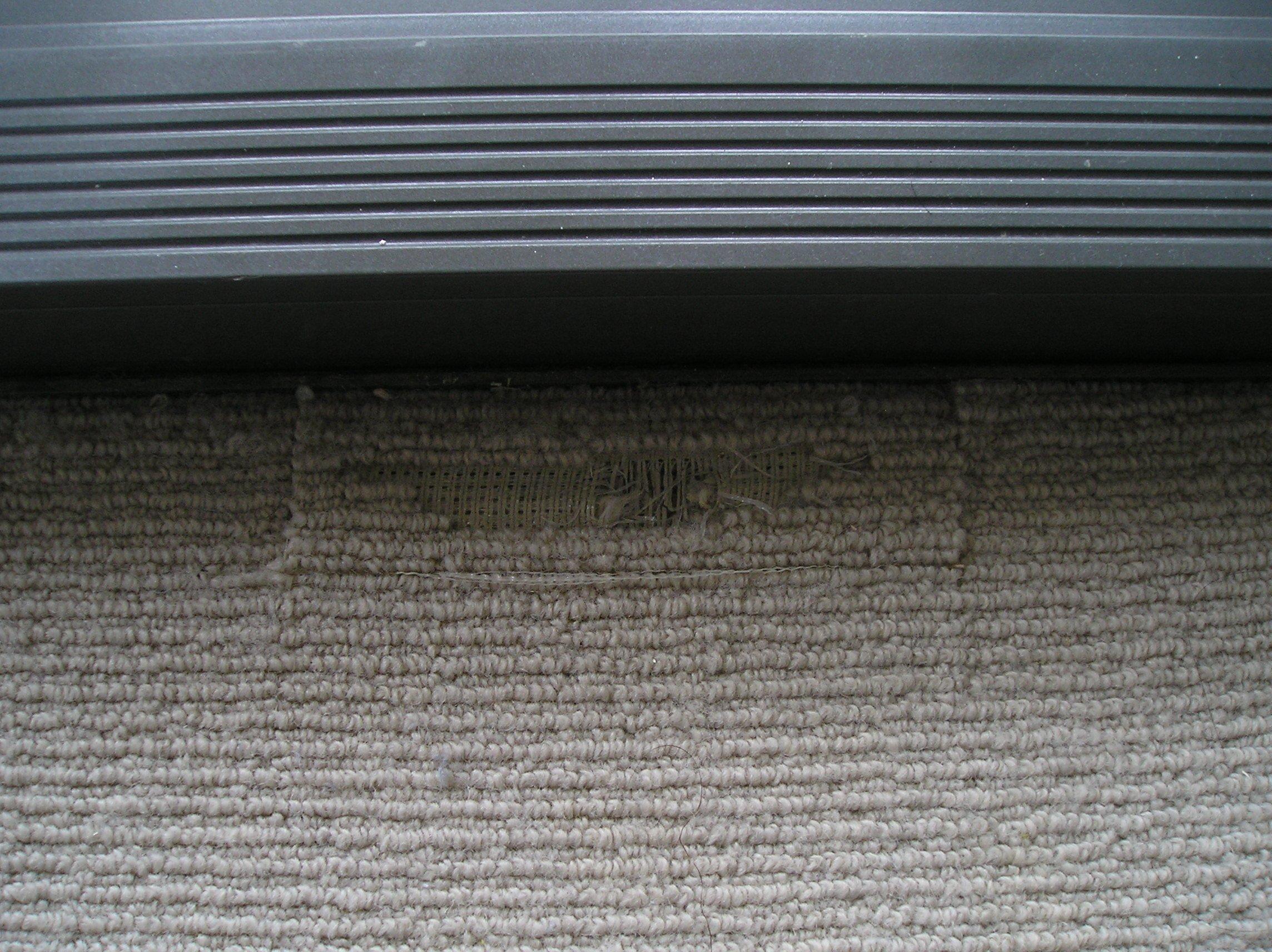 Carpet Repairs Brisbane Safeclean Call 07 3823 2333