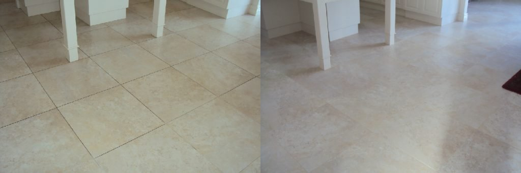 Grout Recolouring Brisbane